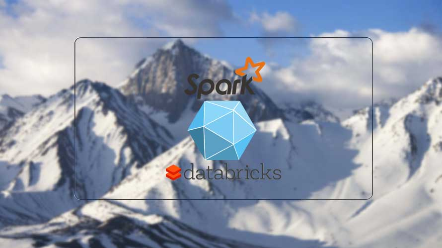 databricks announces new serverless platform for apache sparks and a new library for deep learning
