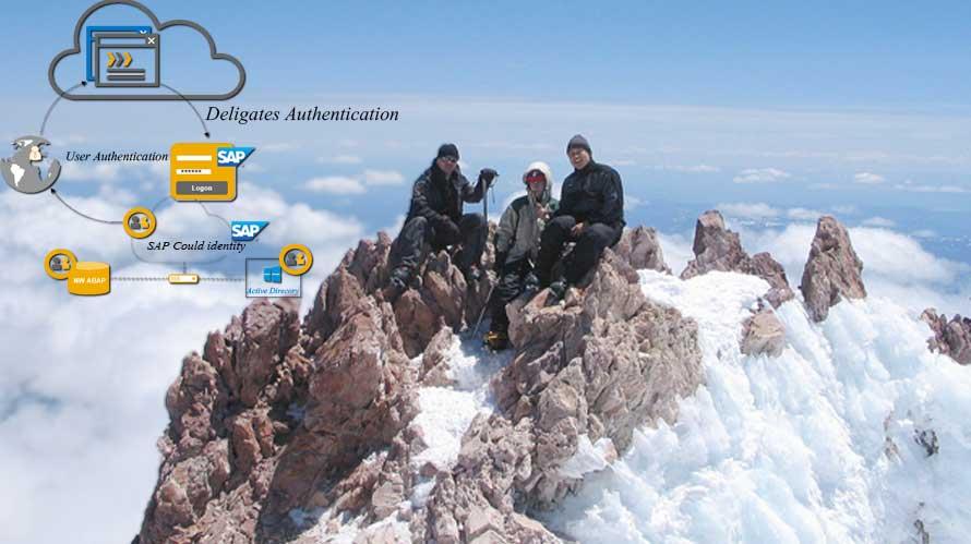 sap launches cloud trust center