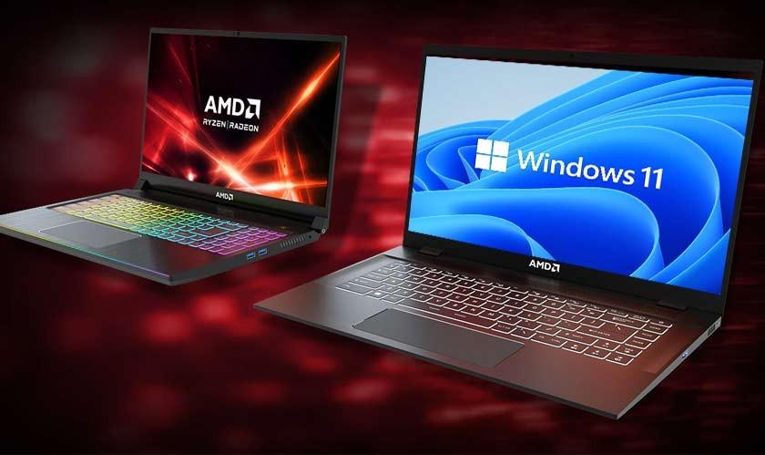 Windows 11 causing performance issues on AMD PCs