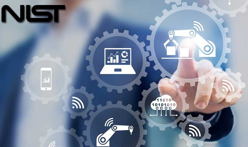 NIST released a set of guidelines for IoT device manufacturers