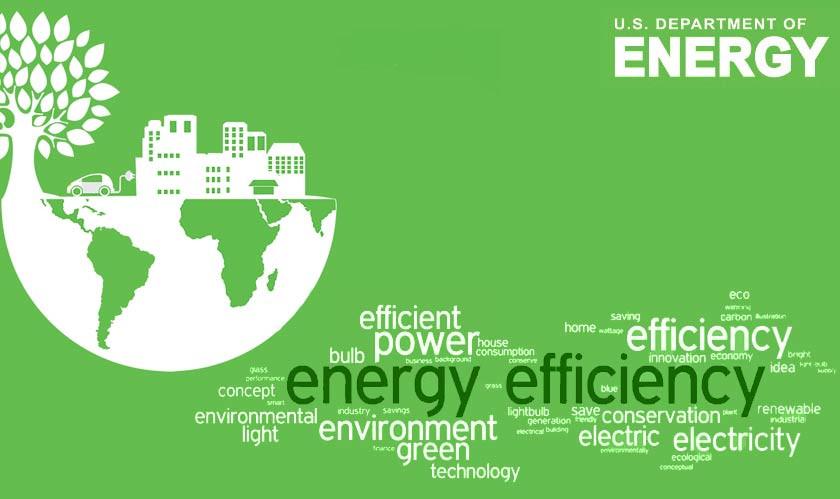 DOE Announces $52.5 M to Help Businesses Increase Energy Efficiency