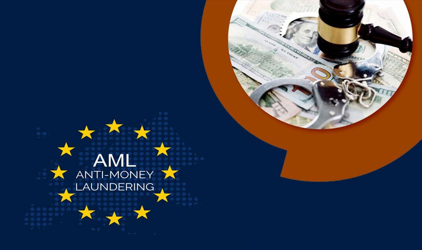 3 Key Elements of an Effective Anti-Money Laundering Solution