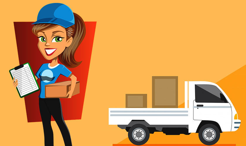 5 Things To Keep In Mind When Setting Up A Courier Business