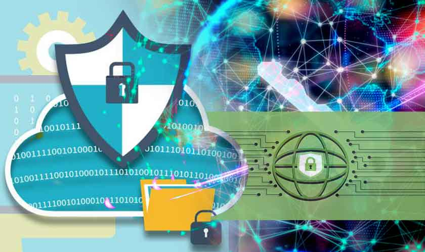 5 ways to safeguard your small business from cybersecurity attacks