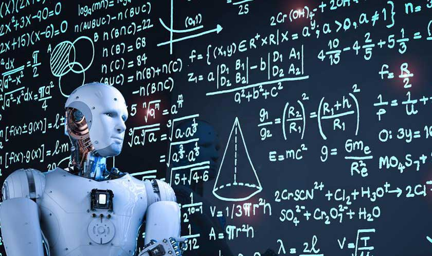 7 Ways in which Artificial Intelligence has Transformed Education