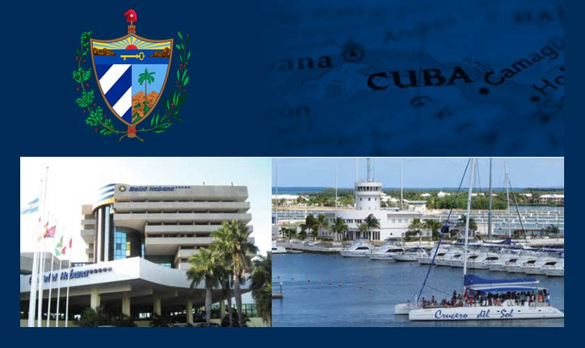 Cuba gradually building stronger IT services foundation