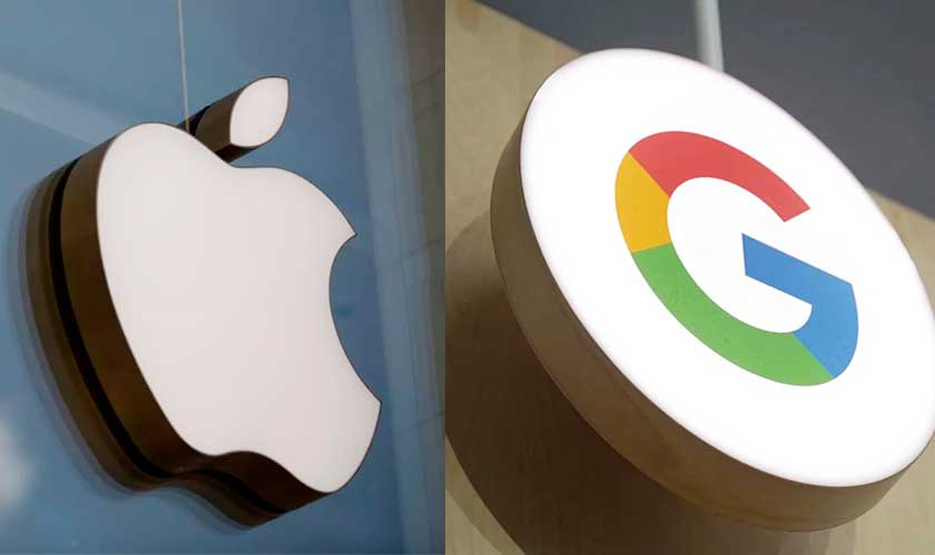 All you need to know about Google and Apple launching a software for COVID-19