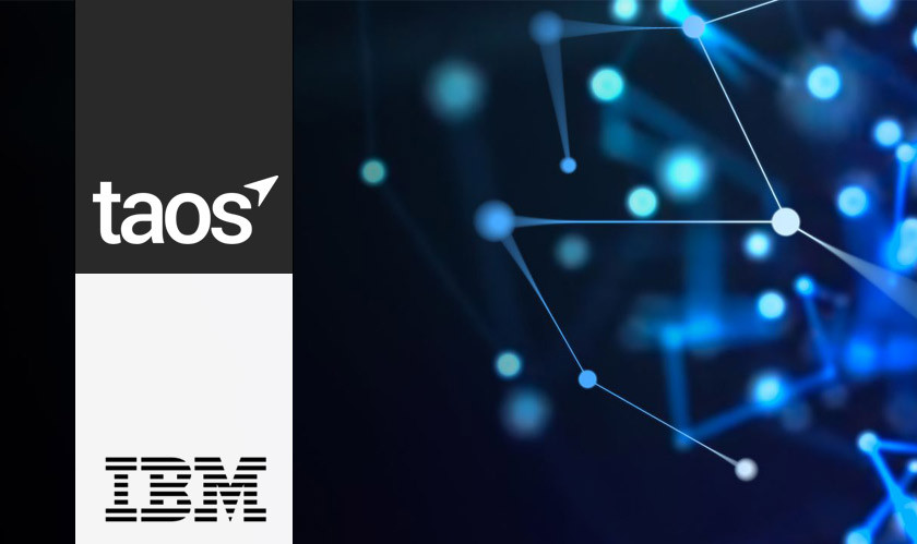 IBM Acquiring Taos To Boosts Its Hybrid Cloud Consulting Capability