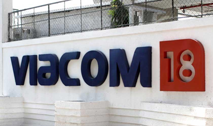 Mukesh Ambani eyeing Indian Entertainment industry with Viacom-18 merger
