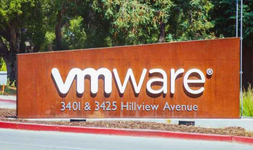 VMware procures Kubernetes security startup Octarine