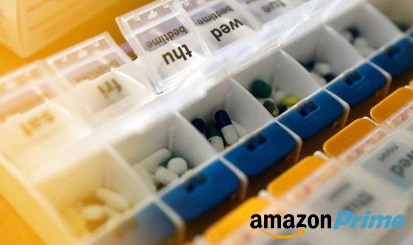 amazon prime medicaid recipients