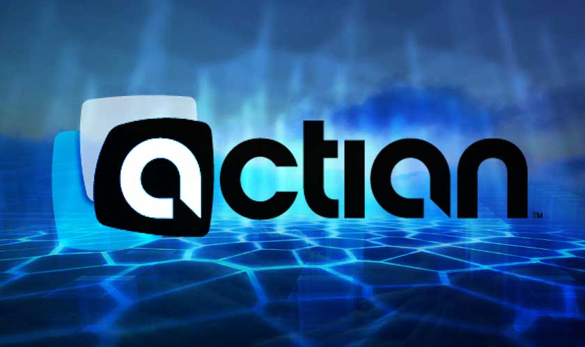 Actian introduces Zen embedded database for Data intensive IoT applications