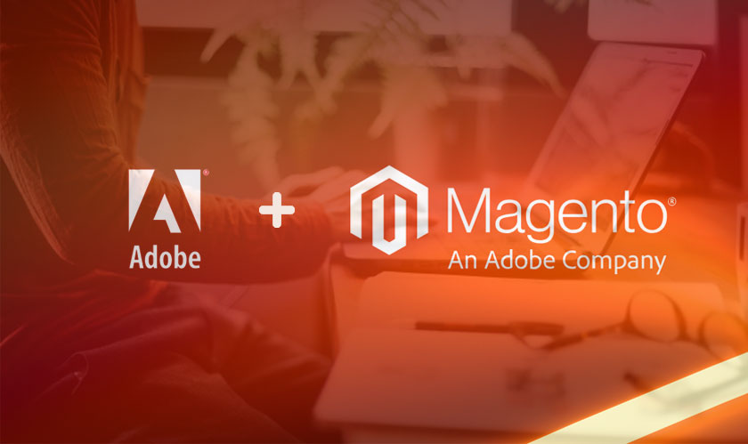 adobe new magento integrations
