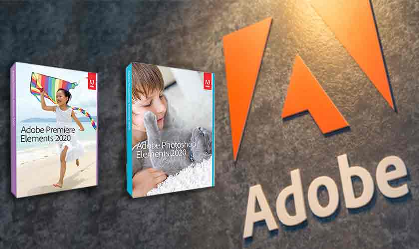 adobe releases two new applications