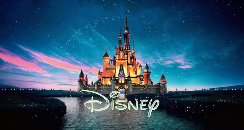 After Netflix, now Disney gets hacked