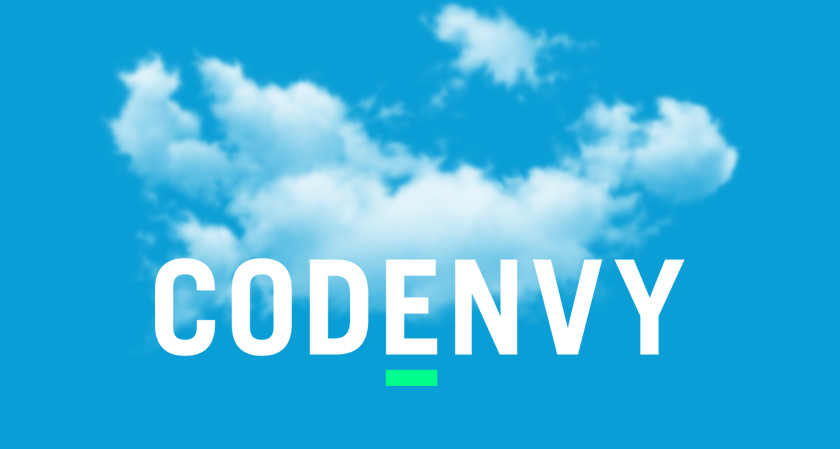 after openshift success red hat to acquire codenvy
