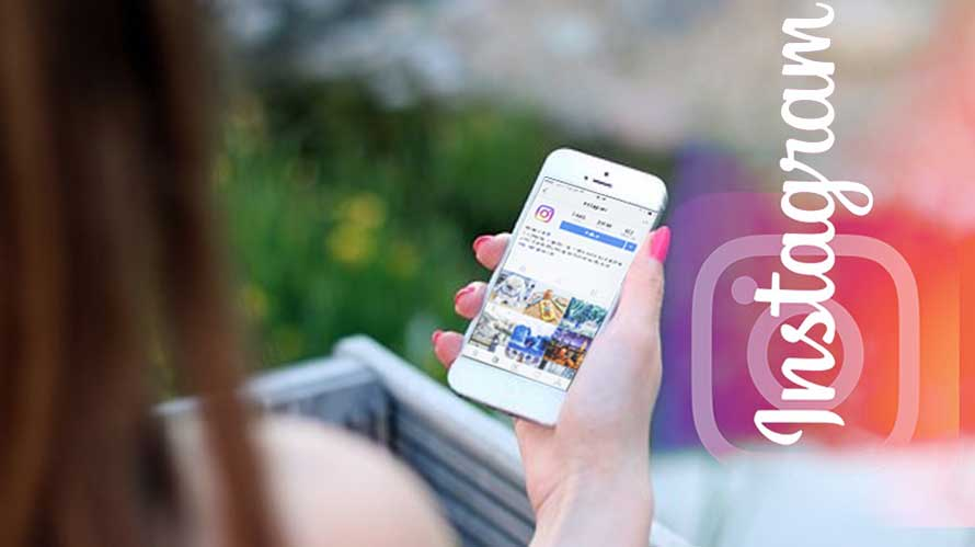 AI Comment Filter by Instagram to Block Offensive Comments