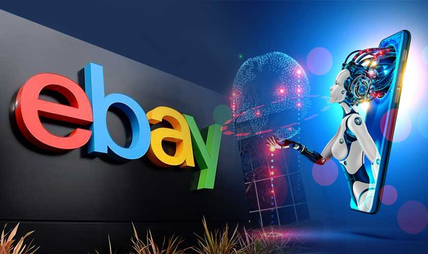 eBay finds AI translation a big boost to its sales