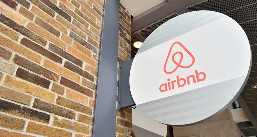 airbnb has its own internal university to teach data sciences