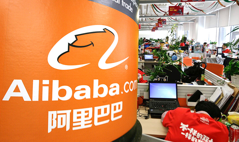 Alibaba's 'New Retail' is a huge breakthrough of retail market in China