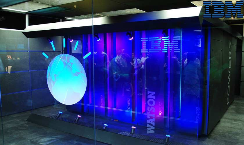 Alpitour World Selects IBM Watson to Improve Customer Experience