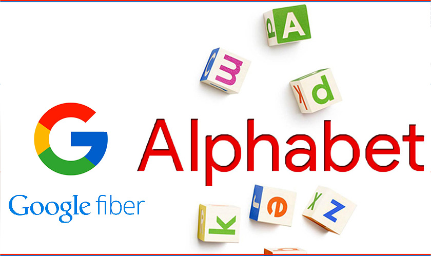 Alphabet hires former Cable executive to run Google Fiber Division