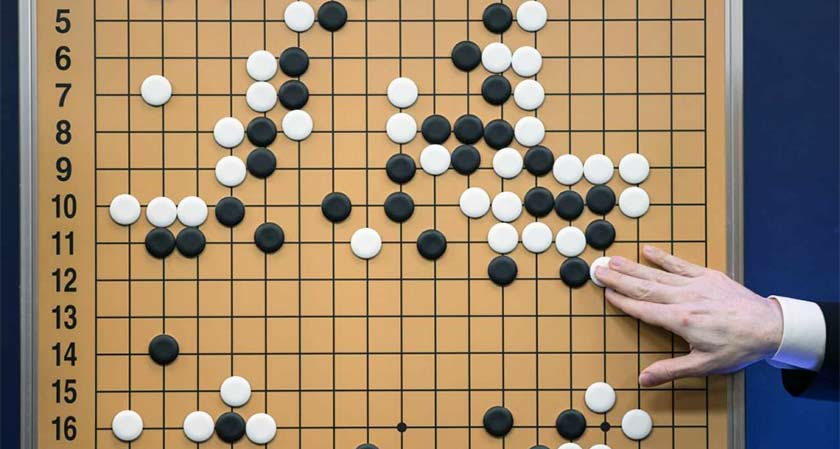 alphago ai says goodbye to game boards