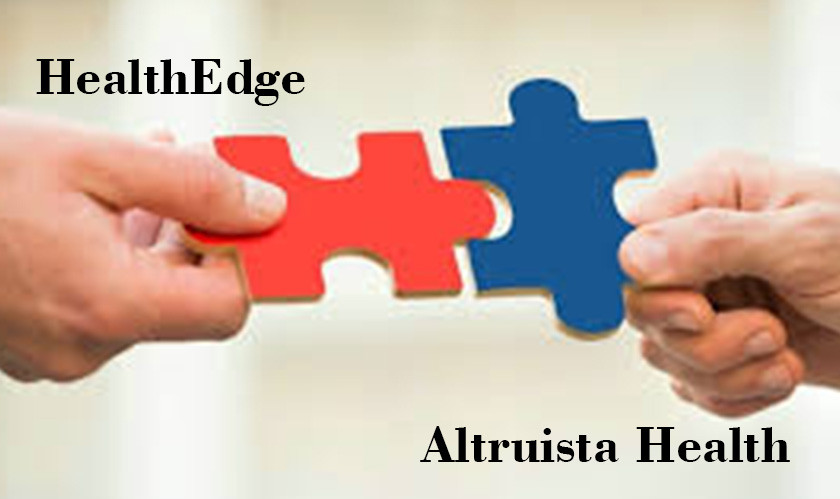 HealthEdge Acquires Altruista Health