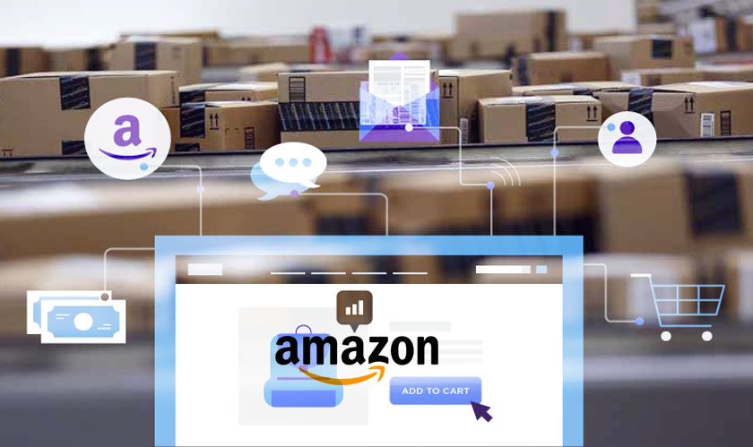 Amazon affirms its launch plans of opening online retail and marketplace offering