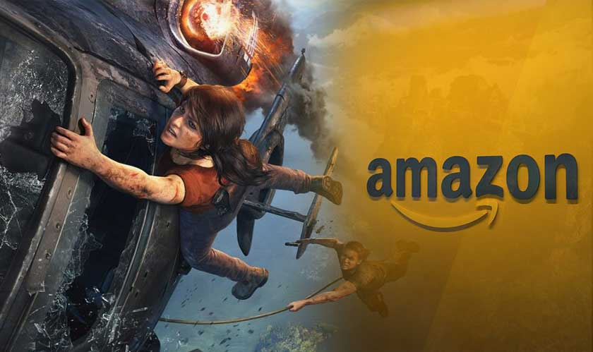 Amazon is quietly working on a cloud gaming service, sources reveal