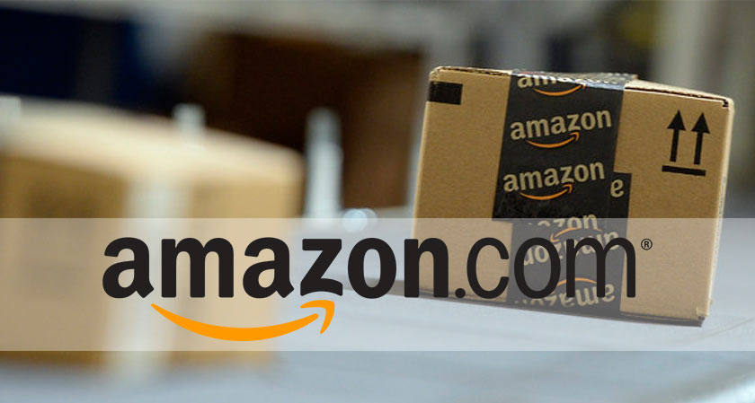 Amazon has lowered it shipping charge, thanks to Walmart's free shipping policy