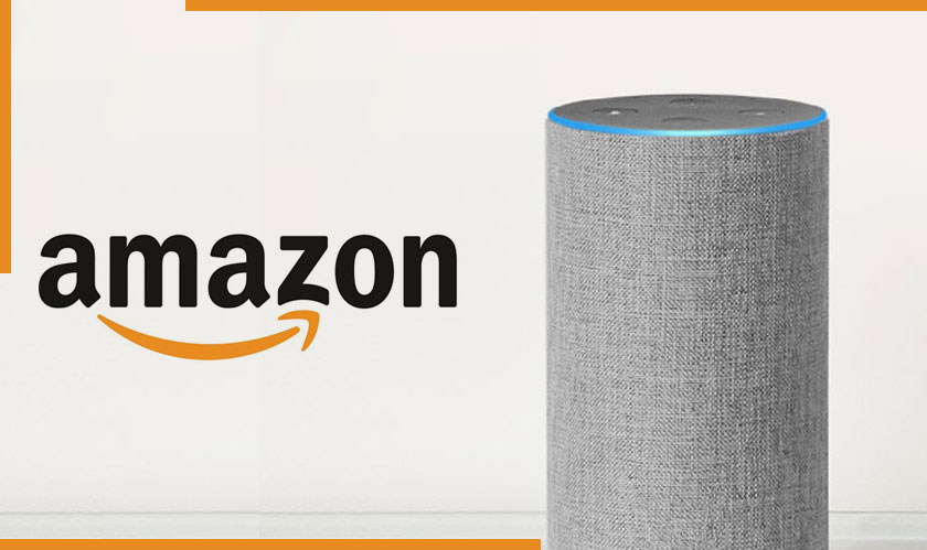 Amazon launched bunch of home goodies with high-end Echo