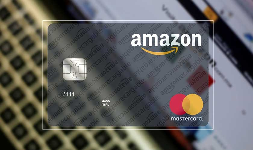 Amazon launched Shopping Debit Cards in Mexico