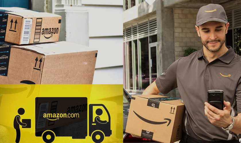 Amazon extends next-day delivery for 10 million more products