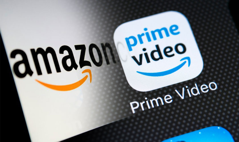 amazon fuse for mobile services
