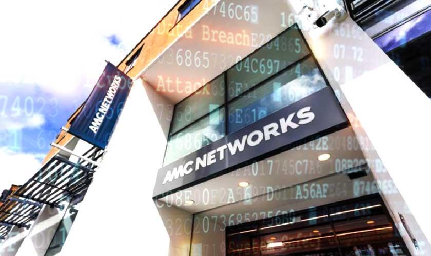 amc networks data exposed