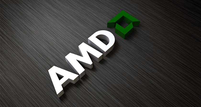 AMD is ready to end NVIDIA's reign with new line of GPU's and APU