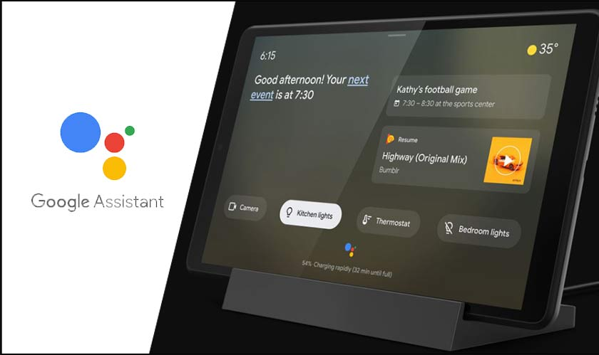 mobile/android-google-assistant-ambient-mode