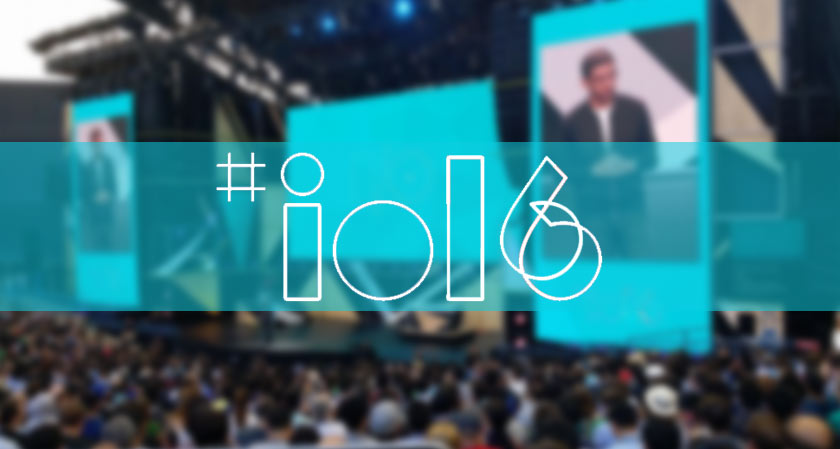 Android Instant Apps announced at Google I/O 2016 are finally available to all developers