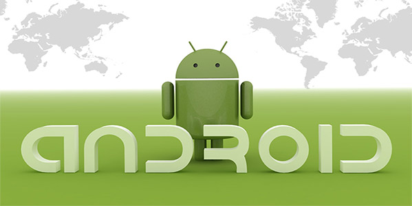 Android outshines Windows by becoming the world's most admired OS