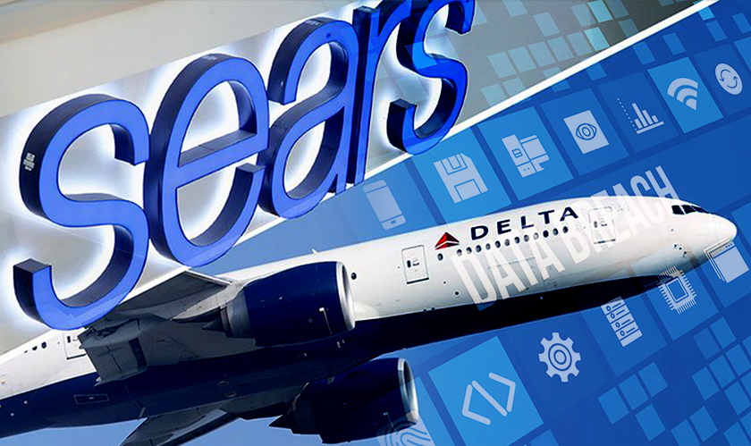 sears delta data breach