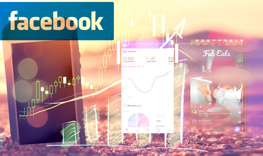 facebook kills app invites