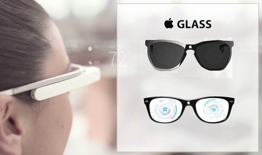 Apple to reveal AR Smart Glasses in 2020