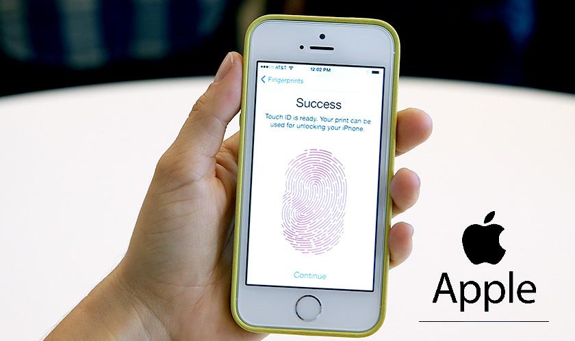 Apple checks the iOS Source Code Leak