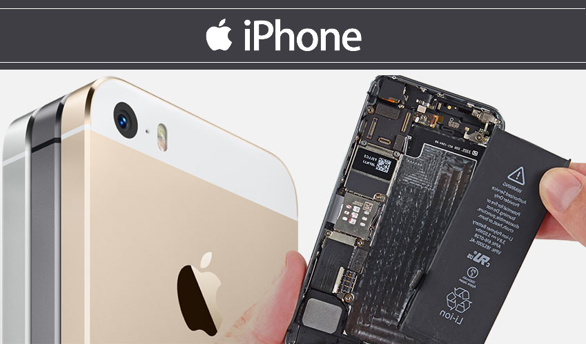 apple refund for affected battery