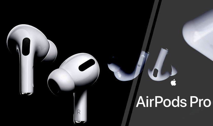Apple may soon launch a new AirPods Pro Variant