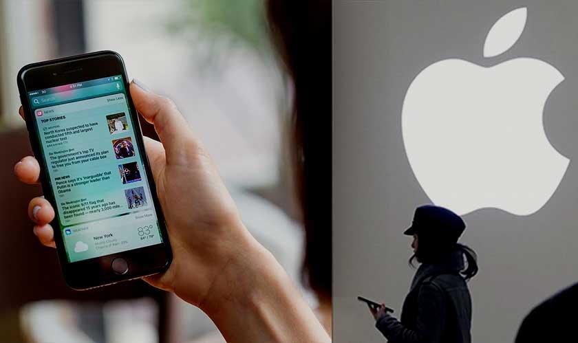 http://www.ciobulletin.com/digital-marketing/apple-news-subscription-service