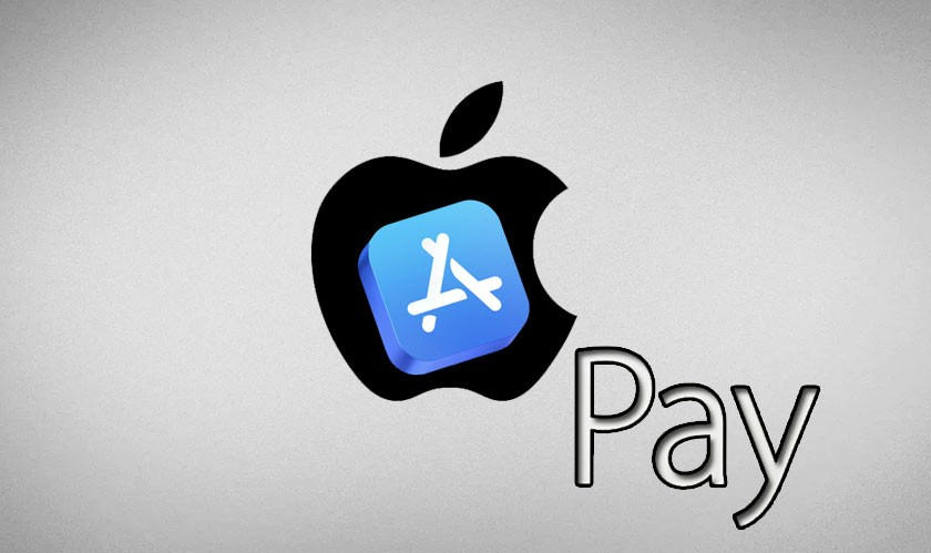 """Apple agrees to let few """"reader"""" apps bypass the Apple Payments system"""