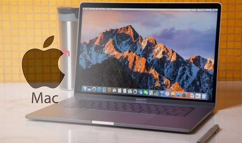 apple recalls old macbook pros
