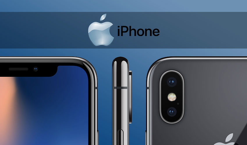 Is there anything new with the 2019 iPhones?